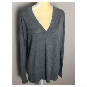 Sweaters - H&M Wool Sweater
